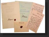 Paul Mauser Letters. All Rights Reserved.